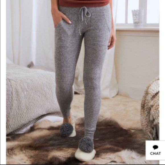 American Eagle Outfitters Pants Aerie Joggers Poshmark